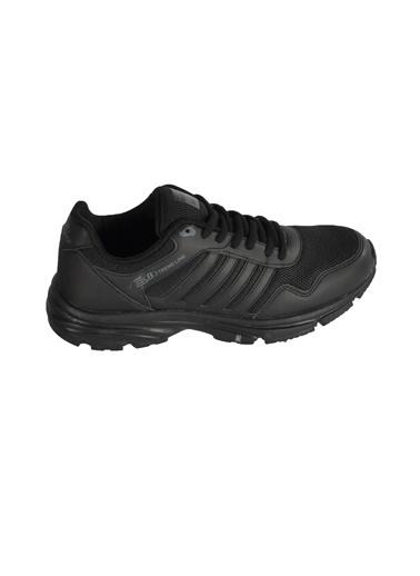 Bestof Bestof 054 Spor Ayakkabı Siyah